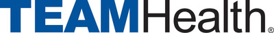 TeamHealth Acquires Wolverine Anesthesia Consultants