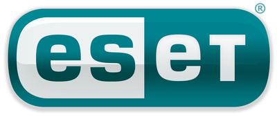 ESET.  (PRNewsFoto/ESET)