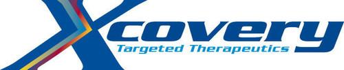 Xcovery Logo