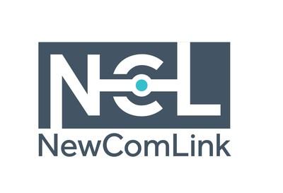 NewComLink