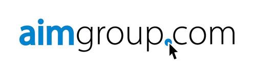 AIM Group : www.AIMgroup.com.  (PRNewsFoto/The AIM Group)