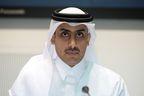 HE Sheikh Faisal Al Thani, Executive Director, Doha GOALS.