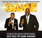 Cartoon Network Announces Voting Categories And Nominees For The Third Annual Hall Of Game(TM) Awards