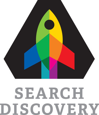 Search Discovery is a digital marketing and analytics agency helping organizations transform their marketing through the effective collection and use of data.