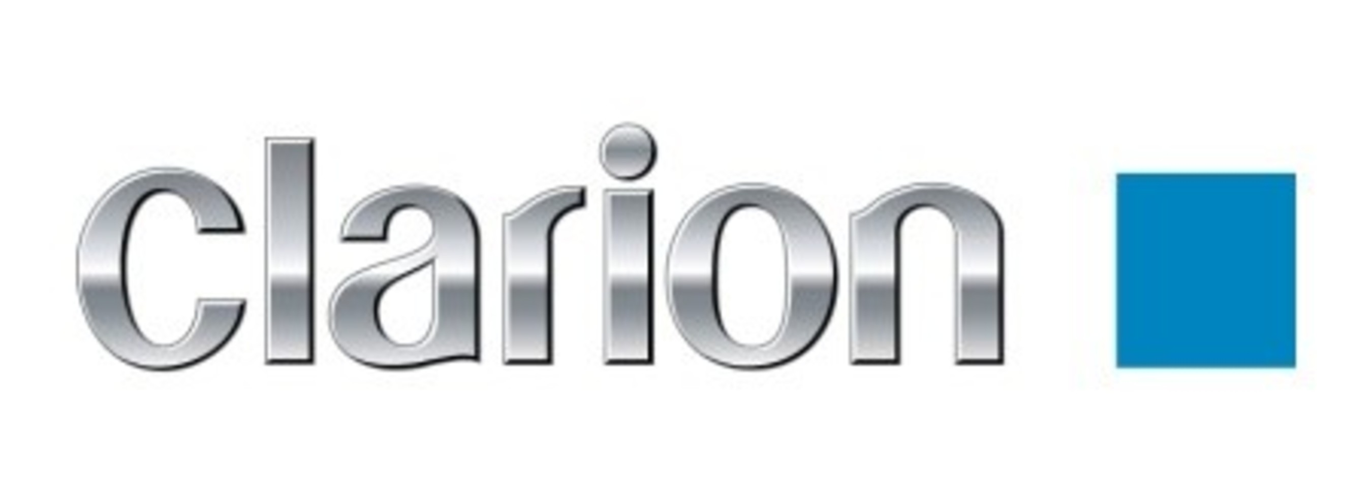 Clarion Corporation of America, a subsidiary of Japan-based Clarion Co. Ltd, has been a consolidated subsidiary  ...