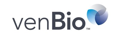 venBio is a life sciences investment firm, partnering with industry leaders to build and invest in game-changing medicines and technologies with a focus on novel therapeutics for unmet medical needs