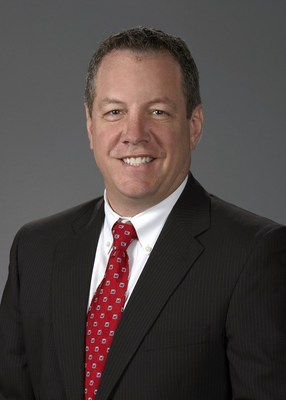 Jonathan Krieps, North State Bank EVP and Chief Banking Officer