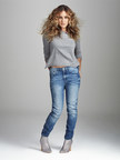Sarah Jessica Parker to Debut First Standalone SJP by Sarah Jessica Parker Boutique at MGM National Harbor.