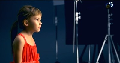 "P&G ALWAYS' ""#LIKEAGIRL"" CREATED BY LEO BURNETT BIGGEST WINNER AT D&AD AWARDS"