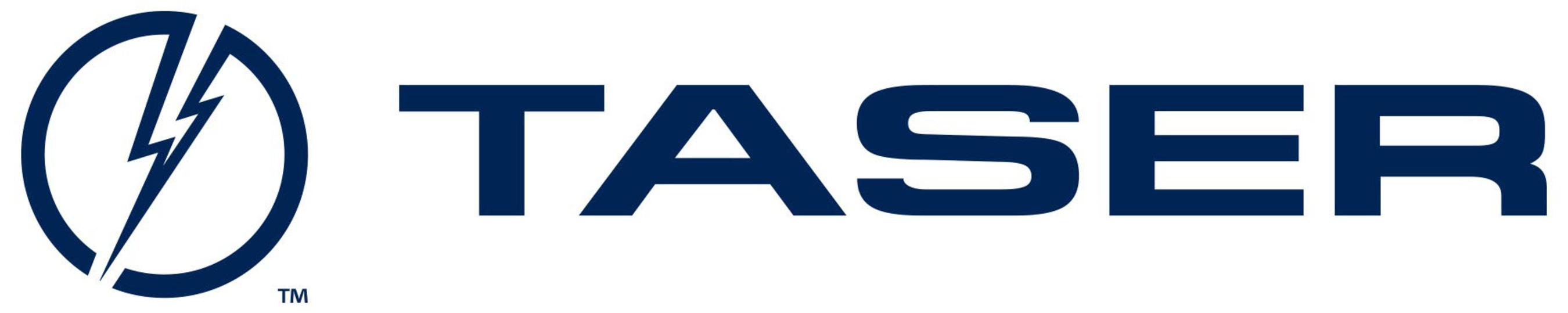 TASER International, Inc.