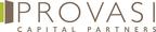 Provasi Logo