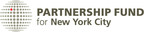 Partnership Fund for New York City.  (PRNewsFoto/The New York eHealth Collaborative)