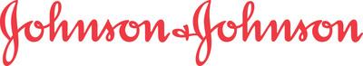 Johnson & Johnson logo (PRNewsFoto/Johnson & Johnson)