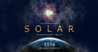 Documentary Feature Film Solar, a Convenient Truth! - 2016