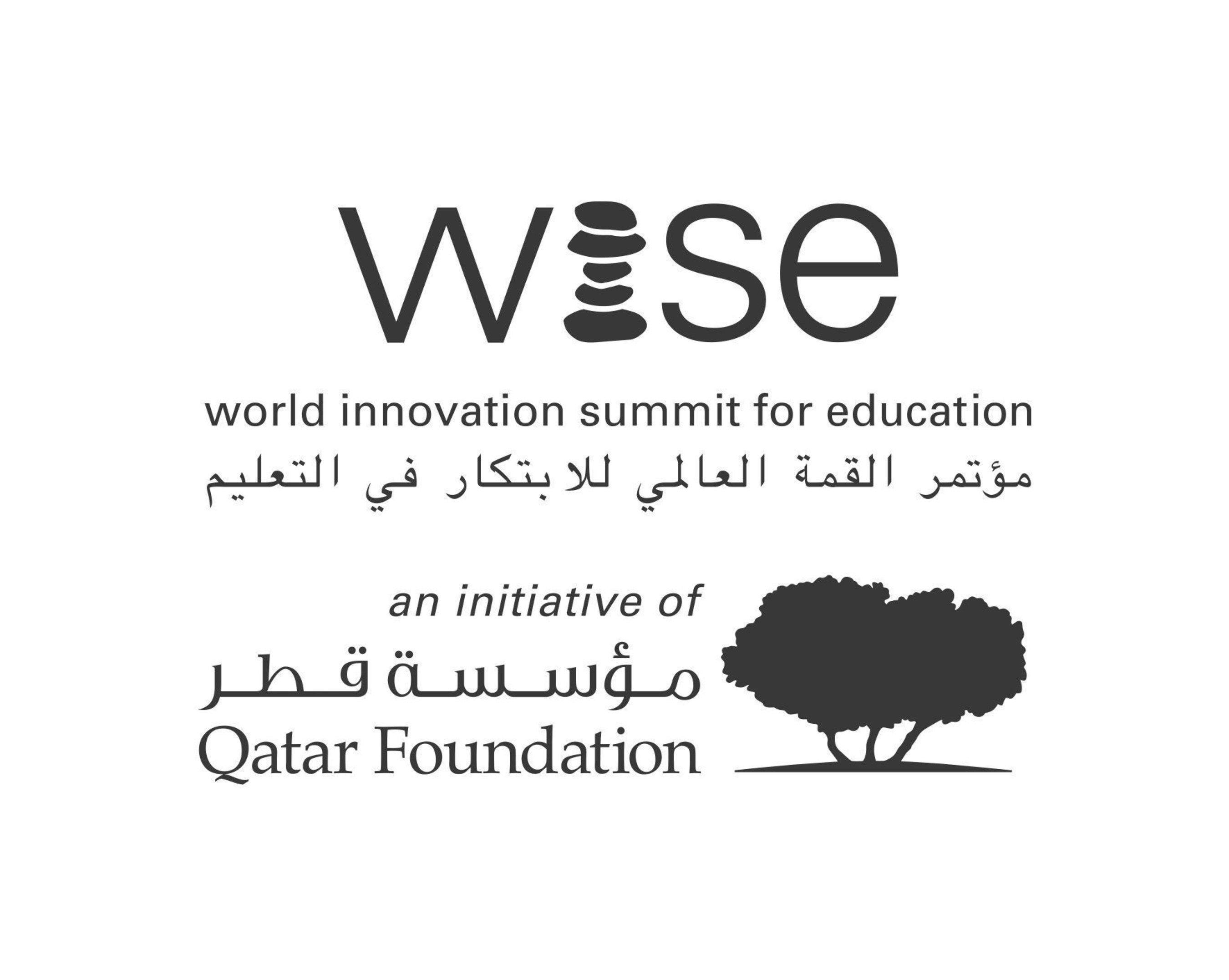 WISE World Innovation Summit for Education (PRNewsFoto/WISE)