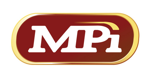 MPi's World Class Inspection Program Drives Substantial Monthly Service Profits in Auto Dealer