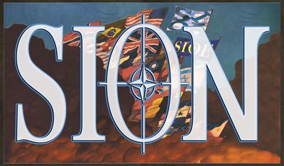 International Freedom Organizations Unite to Create Stop Islamization of Nations (SION)