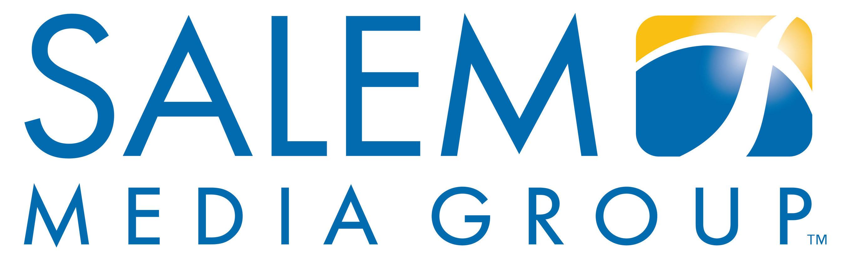 Salem Media Group, Inc. Announces Third Quarter 2016 Total Revenue Of $71.3 Million