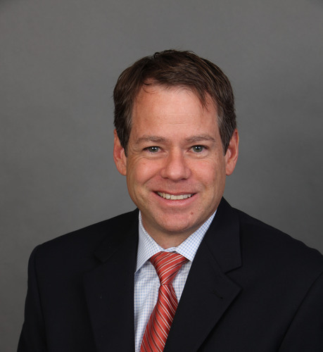 International Speedway Corporation Promotes Daryl Q. Wolfe to Senior Vice President, Chief Marketing Officer.  ...