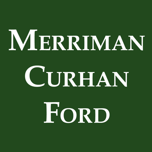 Merriman Curhan Ford Names Media Technology Expert Dr. Frederic V. Bien to Its Advisory Board