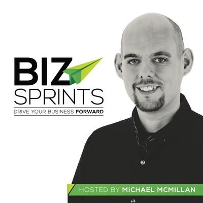 BizSprints Podcast