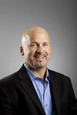 Brian Lillie, Chief Customer Officer, EVP of Technology Services, Equinix