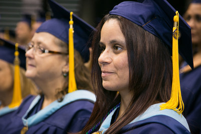 WGU offers flexible degree programs in high-demand fields designed for busy working adults.