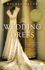 The Wedding Dress surpasses 100,000 e-books sold