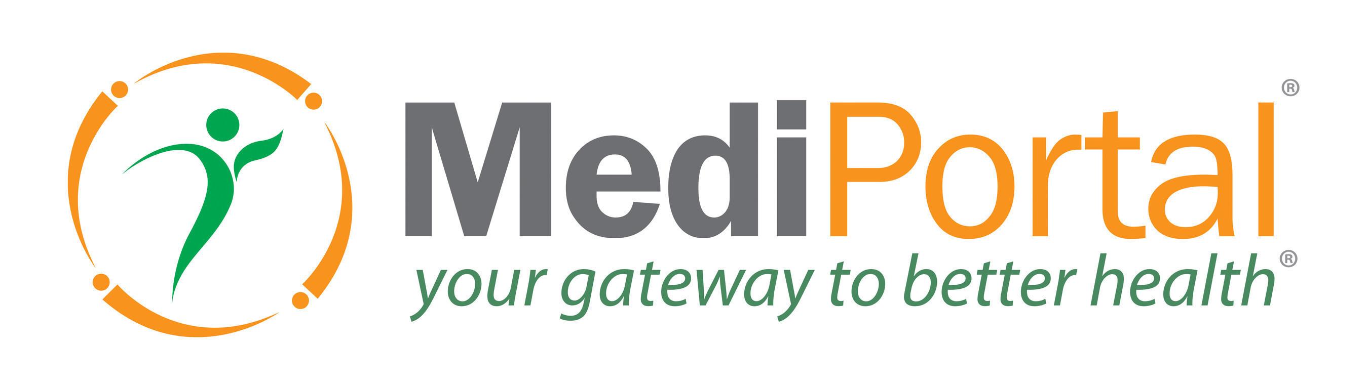 www.mediportal.com