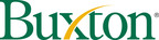 Benevis Practice Services Partners with Buxton for Site Selection Analytics
