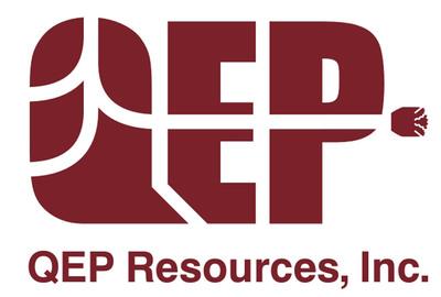 QEP Resources Announces $600 Million Senior Notes Offering