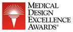 Top medtech products honored at the 2015 Medical Design Excellence Awards