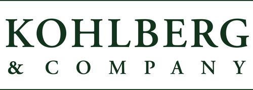 Kohlberg & Company, L.L.C. logo.  (PRNewsFoto/Kohlberg & Company, L.L.C.)