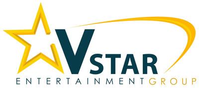 www.VStarEntertainment.com
