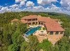 Concierge Auctions To Utilize Custom Digital Bidding App To Sell Austin, Texas Tech Entrepreneur's Smart Home