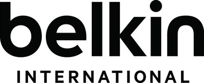Belkin International announces Phyn, a new intelligent water joint venture with Uponor.