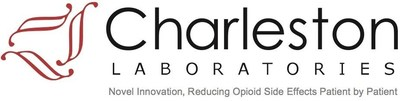 Charleston Laboratories and Daiichi Sankyo Announce Collaboration to Develop and Commercialize Novel, Fixed-Dose Combination Hydrocodone Products for Pain and Opioid-Induced Nausea and Vomiting (OINV) in the US (PRNewsFoto/Charleston Laboratories, Inc.)