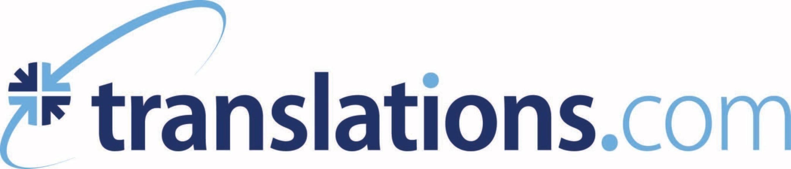 Translations.com Nominated for hybris Global ISV Partner of the Year