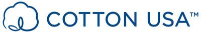 Cotton Council International