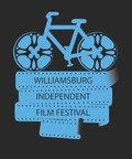The 5th Anniversary WillFilm Festival! When: November 20 - November 23, 2014; Where: http://wythehotel.com/cinema/; Tickets: http://willfilm.bpt.me; http://www.willfilm.org/5thSelectees.aspx