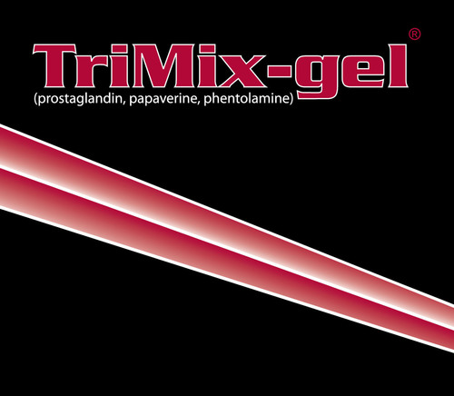 ED Patients Now Have 60 Days to Use TriMix-gel Thanks to