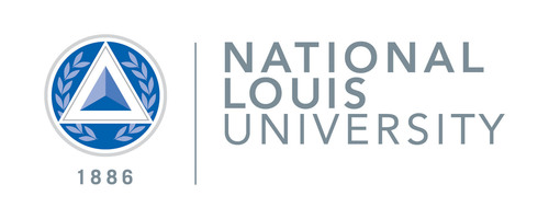 National Louis University's Innovative Groupon Offer Proves Successful in Reaching Aspiring