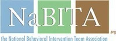 National Behavioral Intervention Team Association (NaBITA) logo