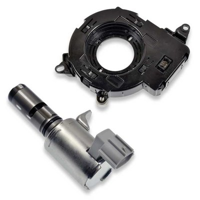 BWD's latest parts release expands coverage for key lines such as sensors and variable valve timing (VVT) solenoids.
