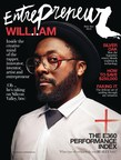 Led by Creative Innovator will.i.am, It's Business Unusual at the Entrepreneur 360™ Conference in NYC Oct 7