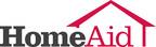 HomeAid America logo