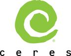 Ceres, Inc. logo