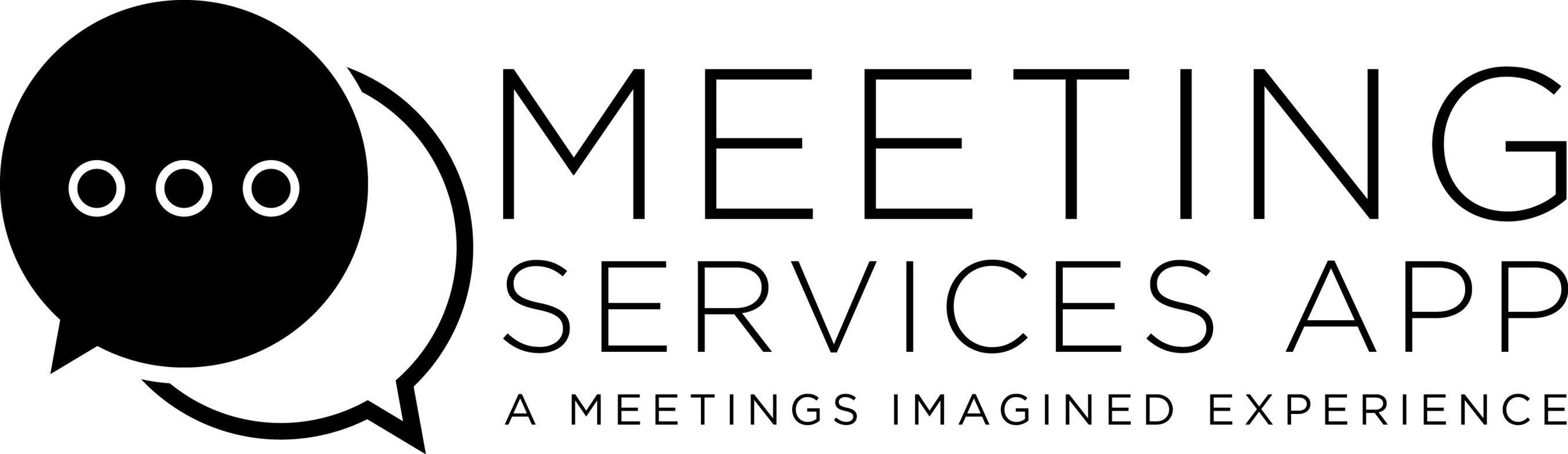 Meeting Services logo