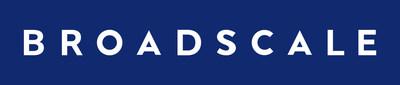 Broadscale Group: www.broadscale.com. (PRNewsFoto/GDF SUEZ) (PRNewsFoto/GDF SUEZ)