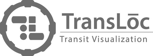 New iOS App Meets Needs of Today's Transit Riders
